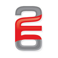 Element TwentySix Logo
